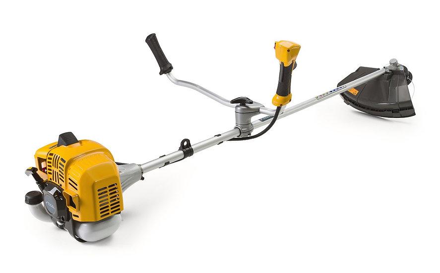 SBC 242D Petrol Brushcutter