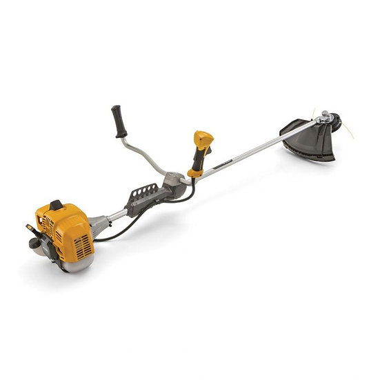 Grass Trimmer SBC 252 D