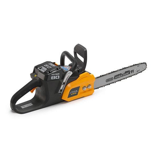 Chainsaw (16) SC80 AE
