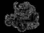 6089640-lawn-mower-zero-turn-mower-clipa