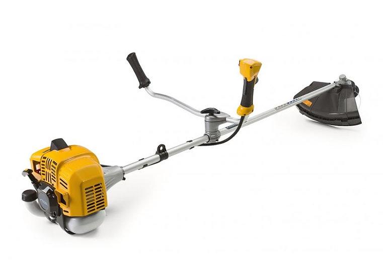 SBC 232D Petrol Brushcutter