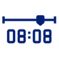 icons8_Time_Slider_100px.png