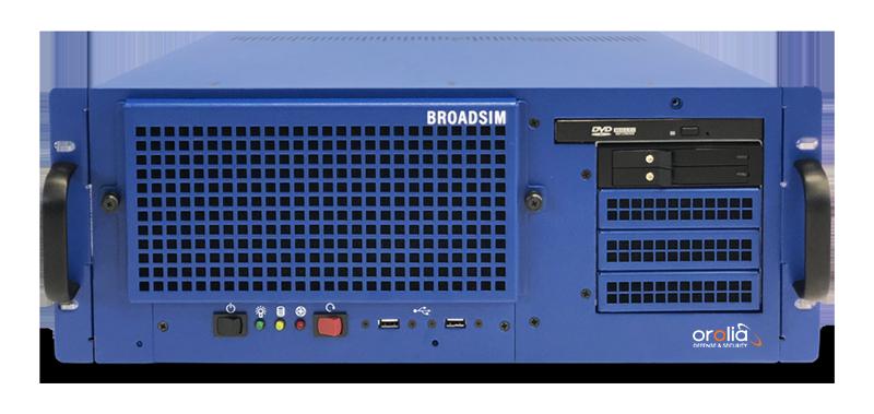 BroadSim-downsized-logo-removed