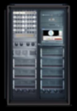 ODS-BroadSim-Wavefront-Edit.png