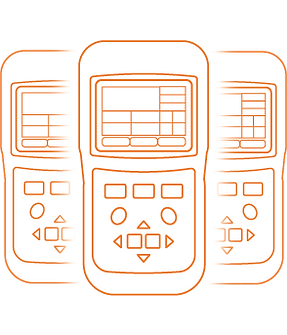 ODS-multi-receiver-icon.png