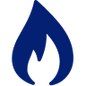 icons8_Gas_96px.png