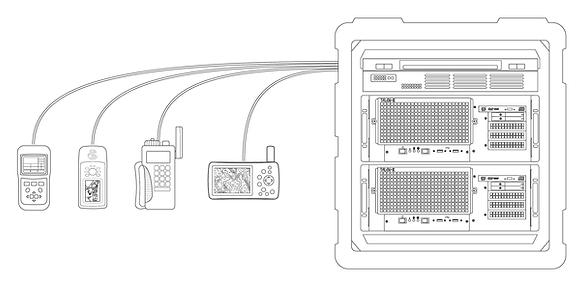 PANACEA-diagram-ODS.png