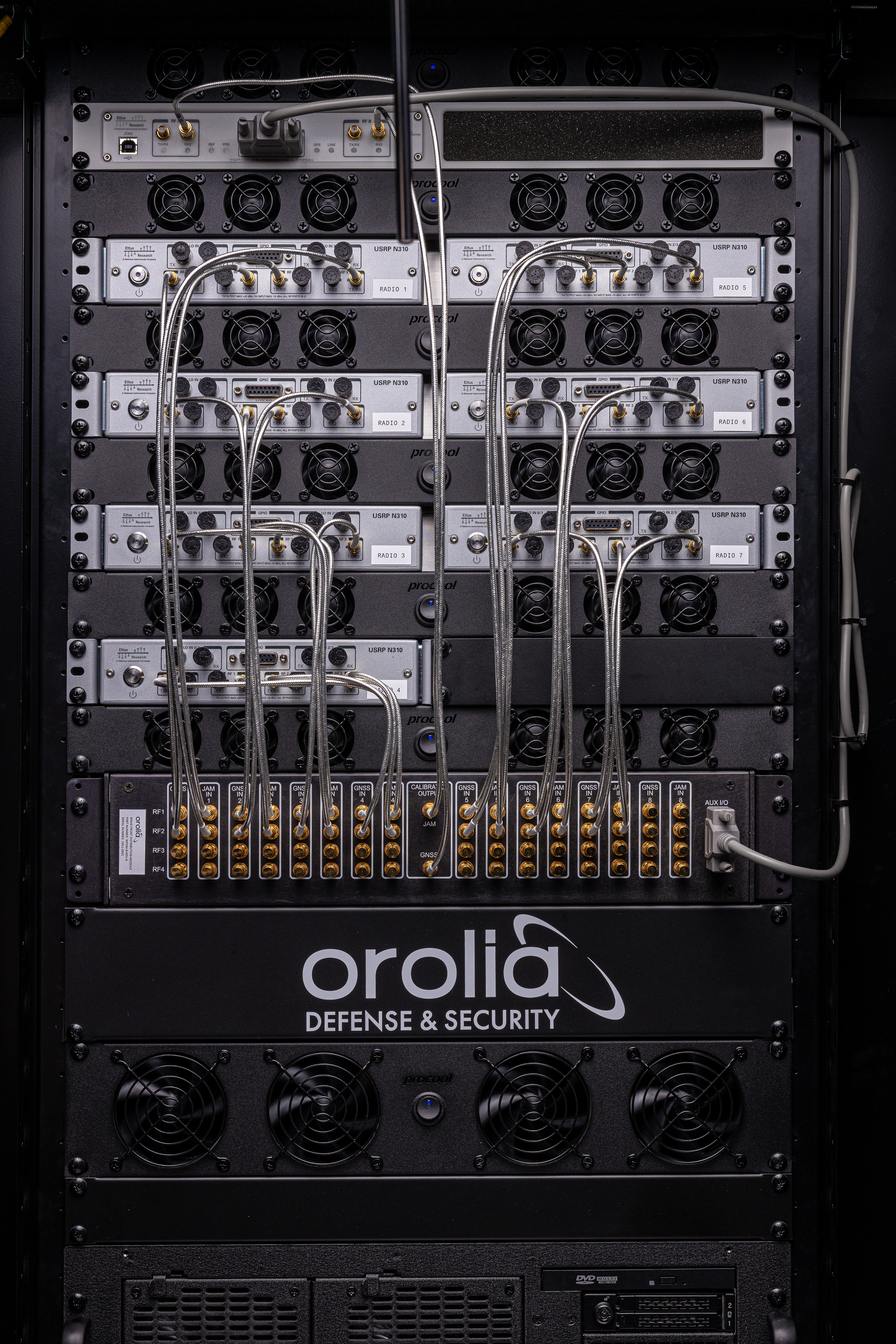Orolia_004