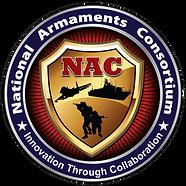 9-2018-NAClogo-web-NEW.png