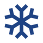 icons8-winter-144.png