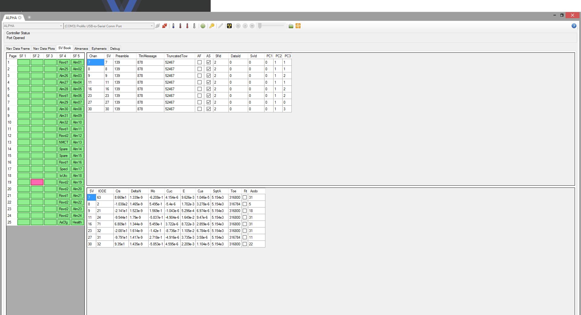 RxStudio_SVBook_FULL_Shot_Javad