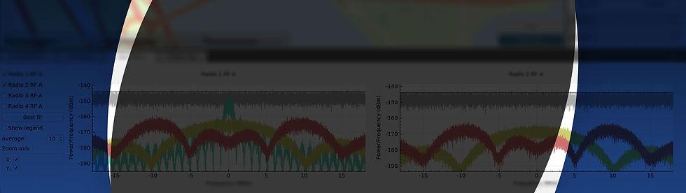 ODS-MNSA-Website-Header.jpg