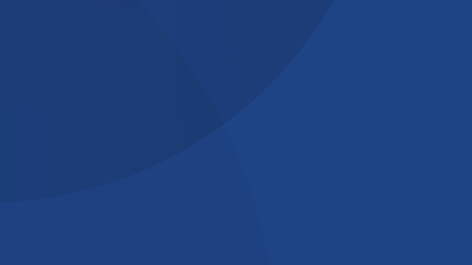 blue-Subtle-Circles-Background.jpg