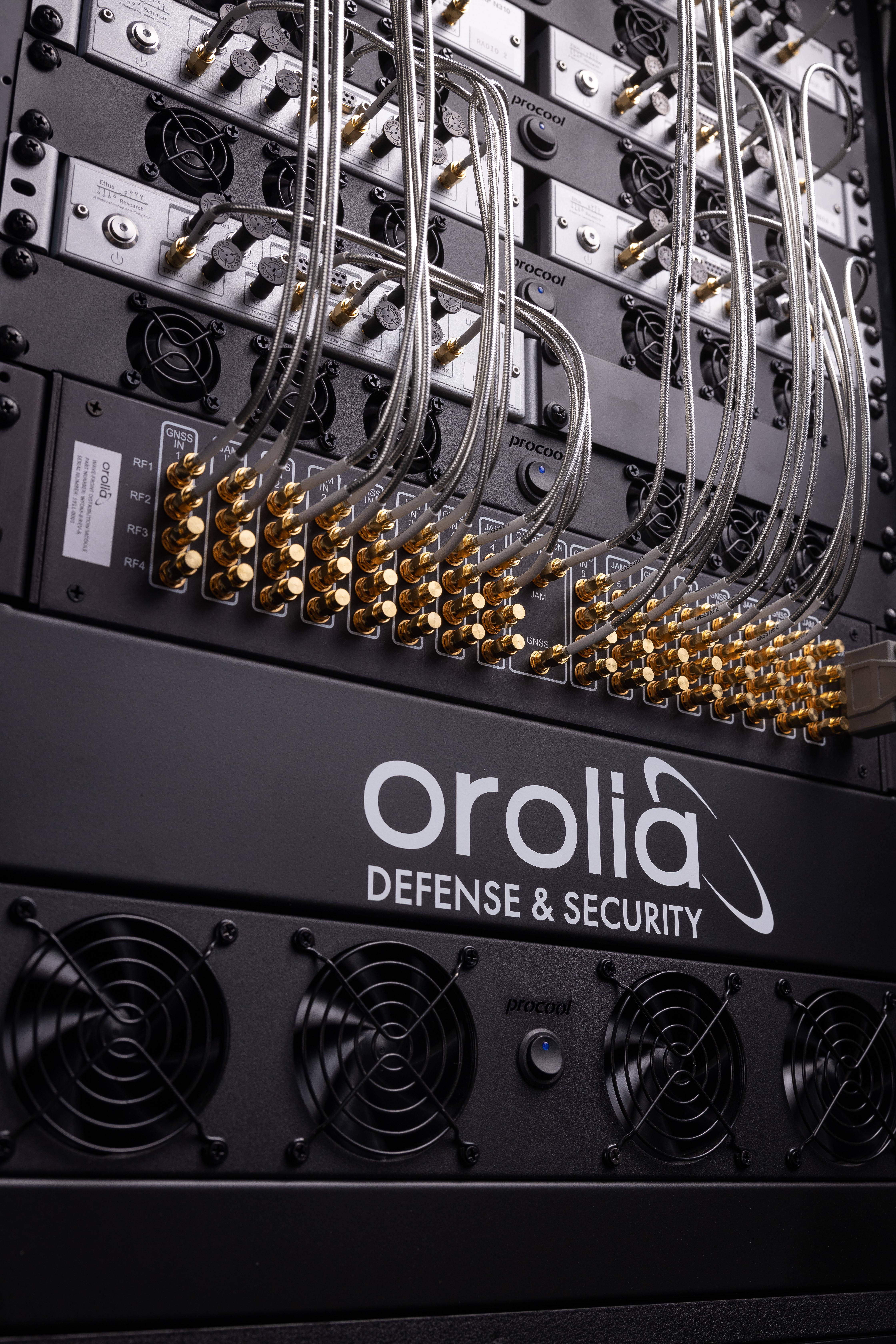 Orolia_006