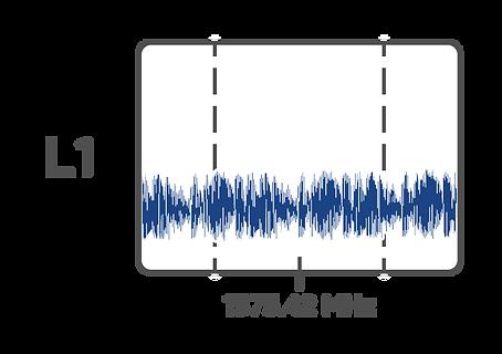 L1-waveform.png
