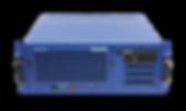 IMG_1564---trnsp-weboptimized.png