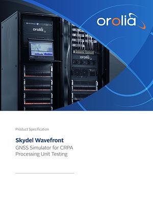 Skydel-Wavefront-specification--v5-Lette