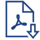 icons8_Export_Pdf_100px.png
