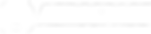 Aerospace_logo-white.png