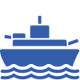 icons8_Battleship_100px.png