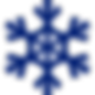 icons8_Snowflake_96px_2.png