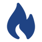 icons8-fire-120.png