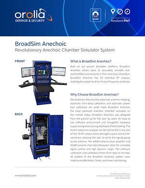 BroadSim-Anechoic-ODS-Data-Sheet-1.jpg