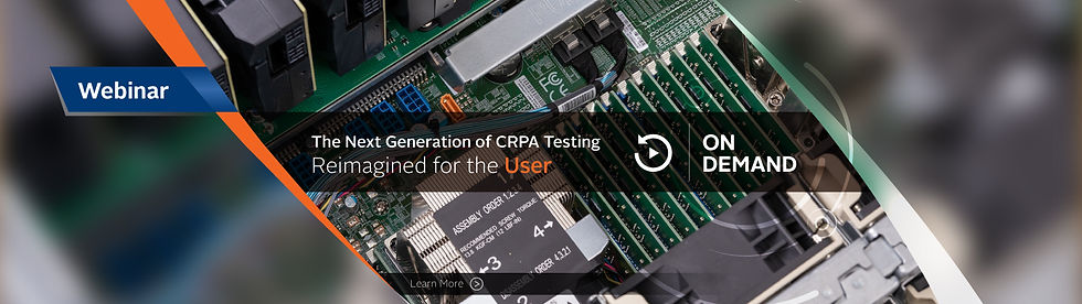 CRPA Webinar On Demand - Site Banner.jpg
