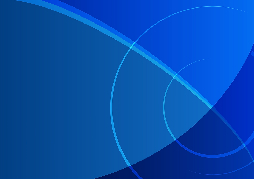 orolia-blue-background.png