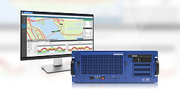 Orolia Offers the First Software-Defined GNSS Simulator with MNSA, Successfully Delivers First Round of Shipments