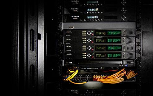2400-Server-Rack.jpg