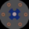 Asset 11_3x.png