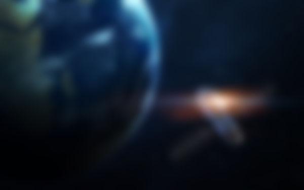 earth-space-bur-background.jpg