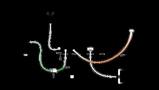 ThreatBlocker-v2-Diagram-Illustration-We