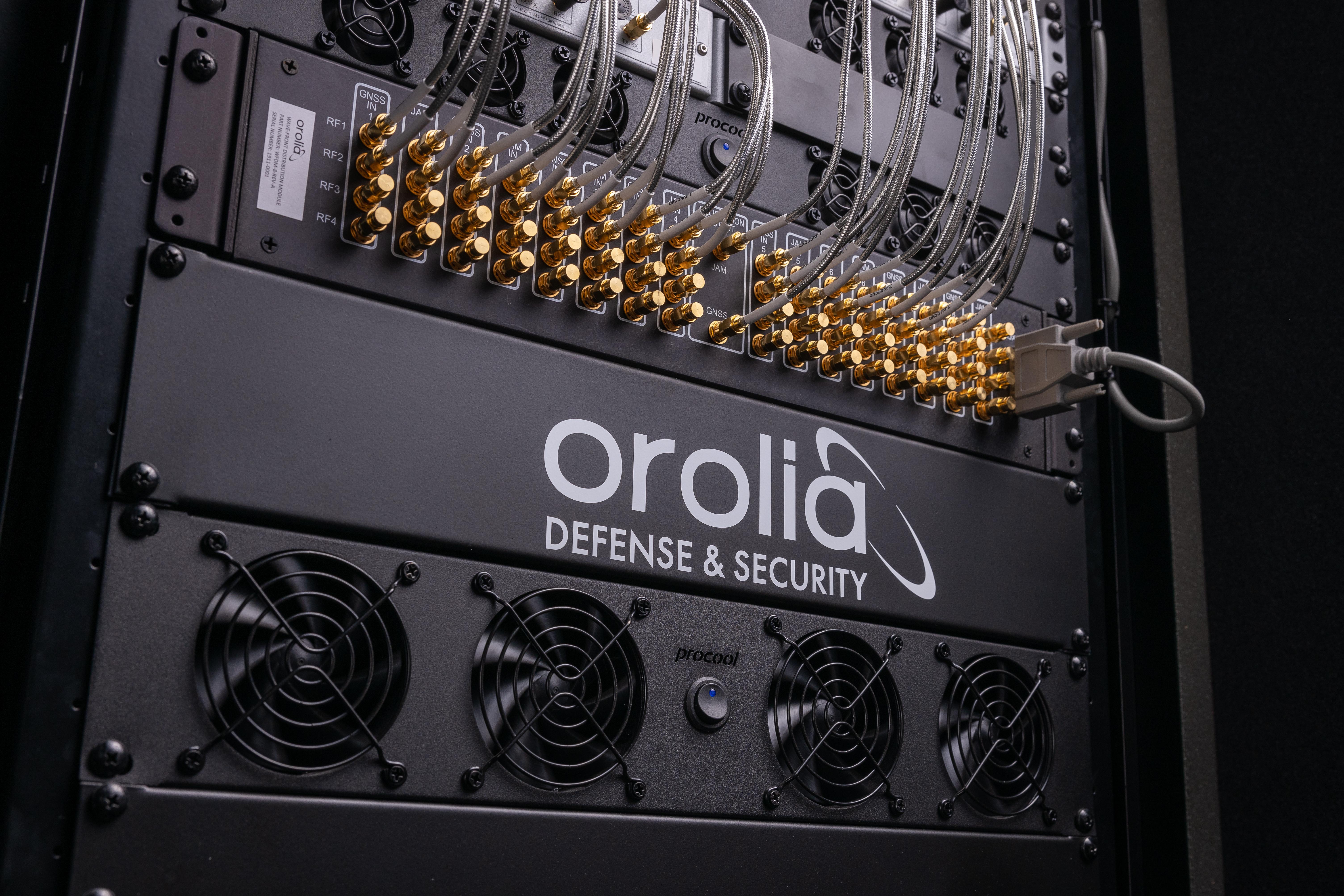 Orolia_005
