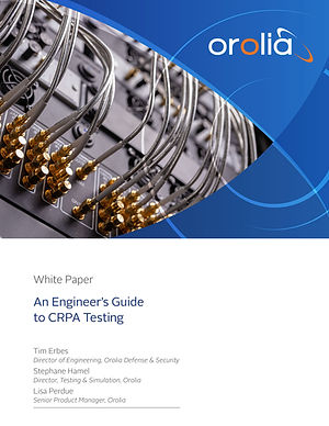 An-Engineer's-Guide-to-CRPA-Testing--v11