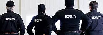 sec officers.jpg