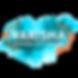 varisha campaign logo no bg.png