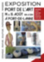 thumbnail_flyerPDL.jpg