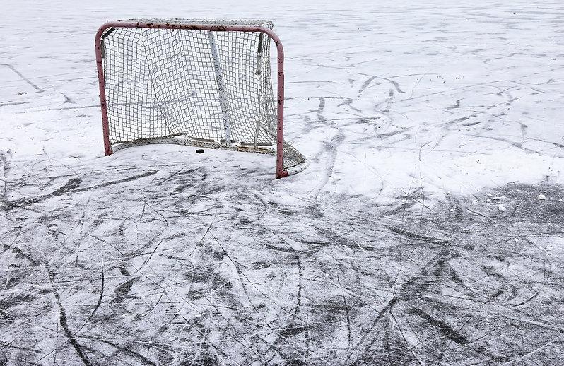 Pond Hockey Net and Snow_edited.jpg