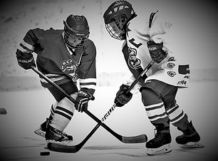 captain-hockey-hockey-stick-416782 (2).j
