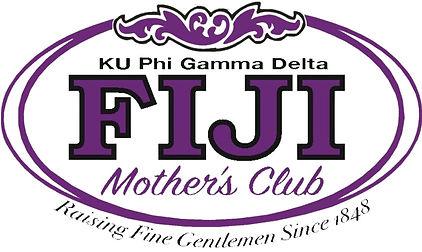 KU Fiji Moms Club logo.jpg