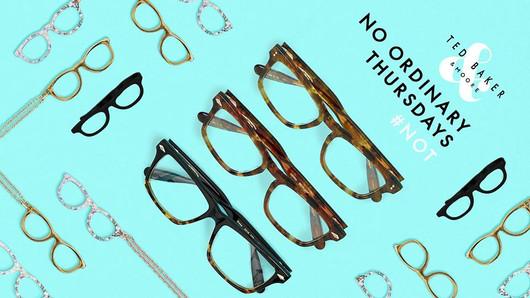 eyewear event.jpg