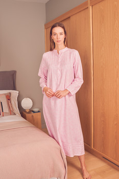 UPDATED Abstract Robe 1.jpg