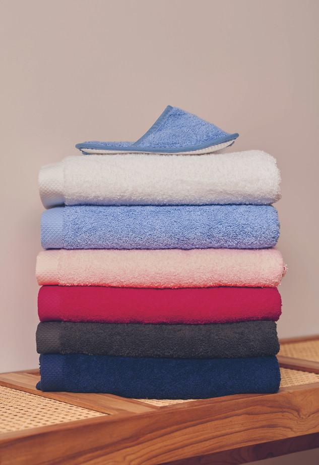 Update towels.jpg