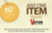 VTS Coupon 1 Jan-Apr.png