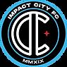 impact city logo.png