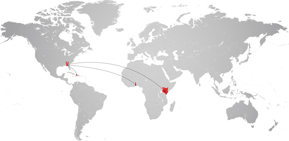 World Map with Arrows.png