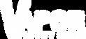 Vapor Thrift Store Logo_white_4x.png