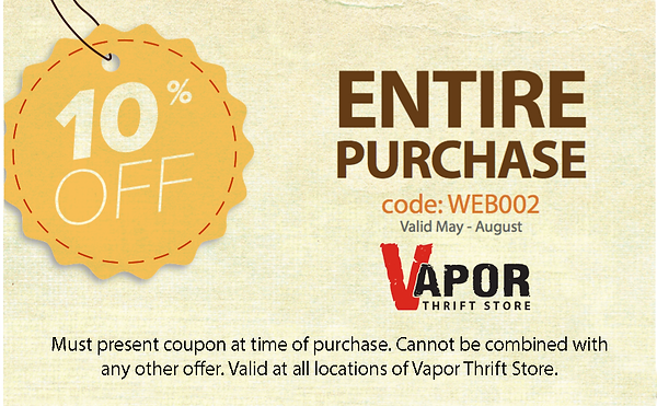 VTS Coupon 2 May-Aug.png